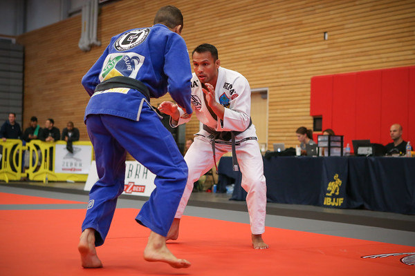 2015 IBJJF Seattle Open-1146