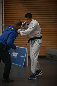 2015 IBJJF Seattle Open-0008