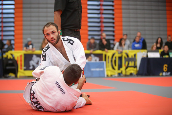 2015 IBJJF Seattle Open-1139