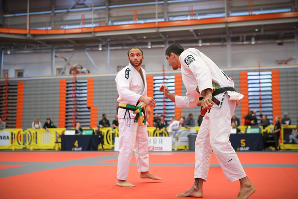 2015 IBJJF Seattle Open-1127
