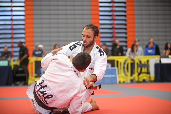 2015 IBJJF Seattle Open-1142