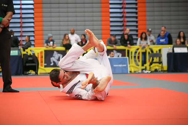 2015 IBJJF Seattle Open-1134