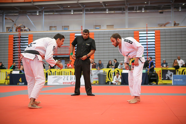 2015 IBJJF Seattle Open-1130