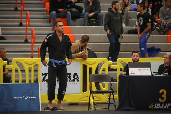 2015 IBJJF Seattle Open-0010