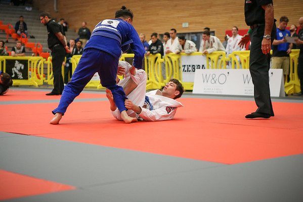 2015 IBJJF Seattle Open-0043