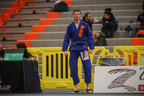 2015 IBJJF Seattle Open-0016