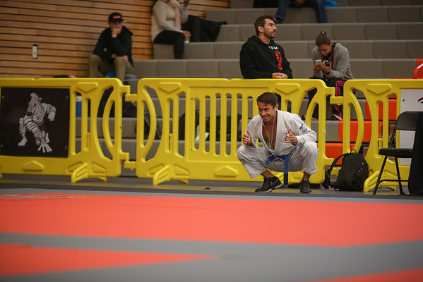 2015 IBJJF Seattle Open-0013