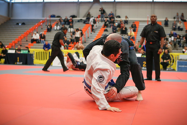 2015 IBJJF Seattle Open-0033