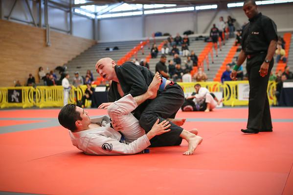 2015 IBJJF Seattle Open-0051