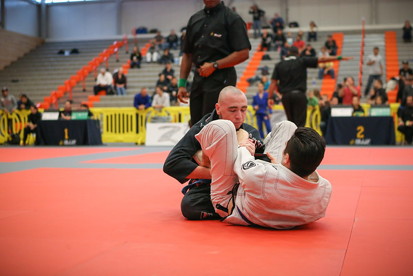 2015 IBJJF Seattle Open-0036