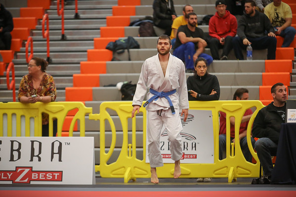 2015 IBJJF Seattle Open-0021