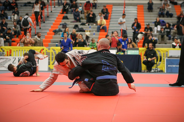 2015 IBJJF Seattle Open-0031