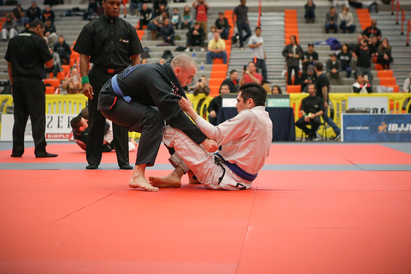 2015 IBJJF Seattle Open-0027