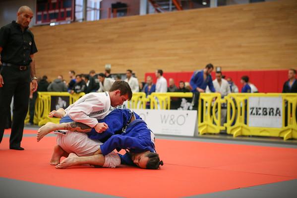 2015 IBJJF Seattle Open-0054
