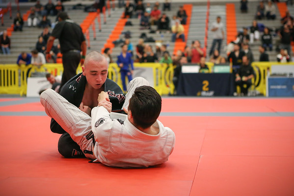2015 IBJJF Seattle Open-0038