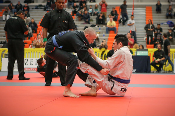 2015 IBJJF Seattle Open-0026