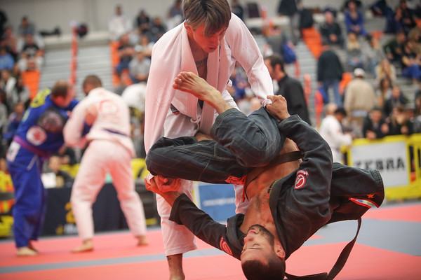 2015 IBJJF Seattle Open-1031