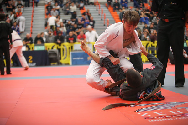 2015 IBJJF Seattle Open-1016