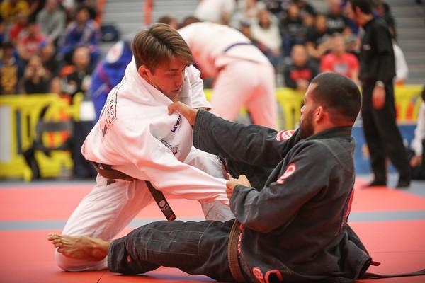 2015 IBJJF Seattle Open-1034