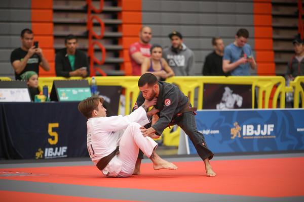 2015 IBJJF Seattle Open-0996