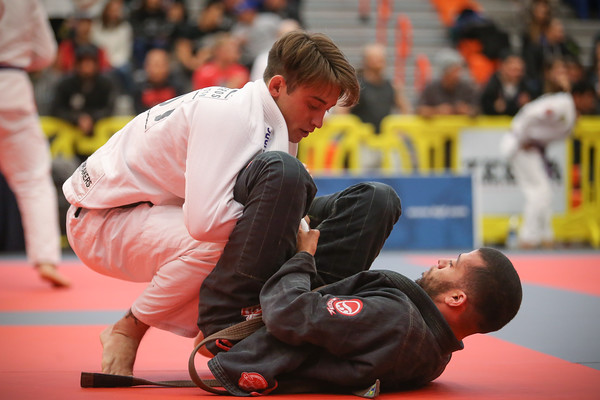 2015 IBJJF Seattle Open-1042