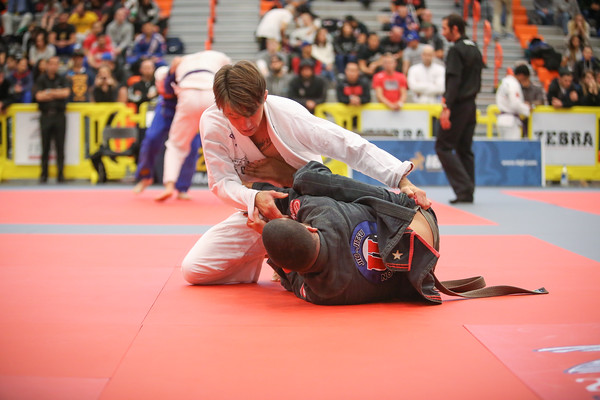 2015 IBJJF Seattle Open-1032