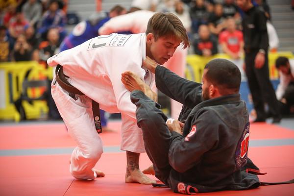 2015 IBJJF Seattle Open-1036
