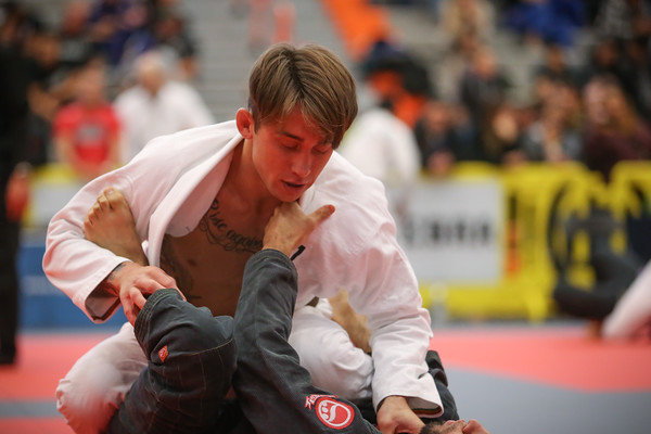 2015 IBJJF Seattle Open-1027