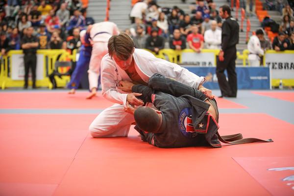 2015 IBJJF Seattle Open-1033