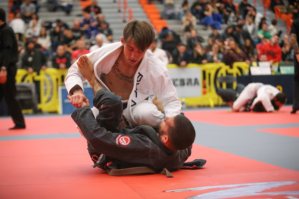 2015 IBJJF Seattle Open-1026