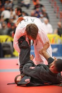 2015 IBJJF Seattle Open-1041
