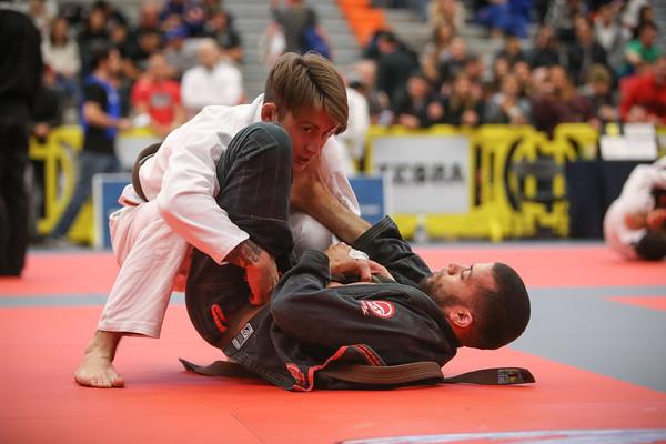 2015 IBJJF Seattle Open-1029