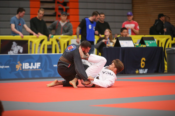 2015 IBJJF Seattle Open-1003