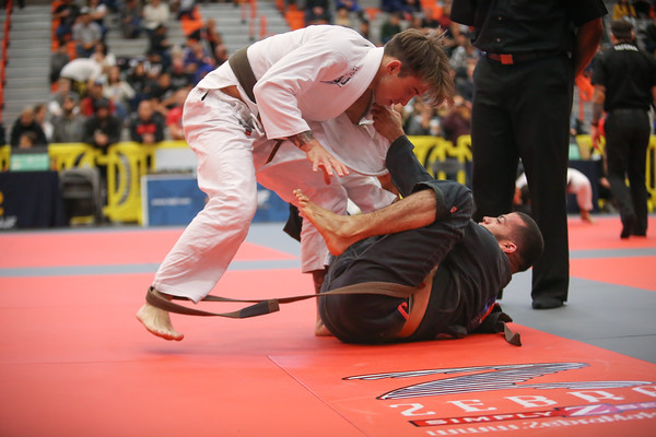 2015 IBJJF Seattle Open-1017