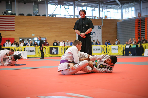2015 IBJJF Seattle Open-0608