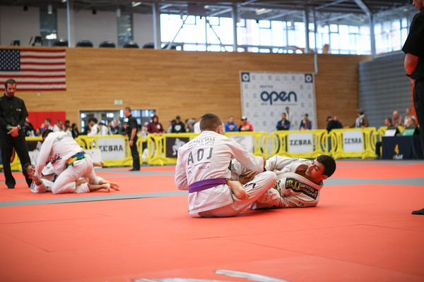 2015 IBJJF Seattle Open-0606