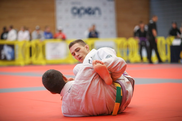 2015 IBJJF Seattle Open-0624