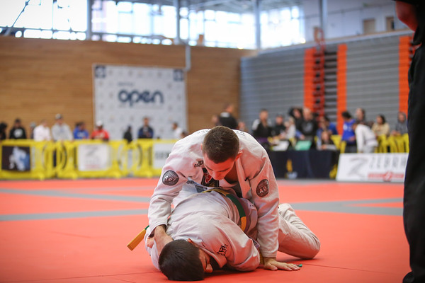 2015 IBJJF Seattle Open-0627
