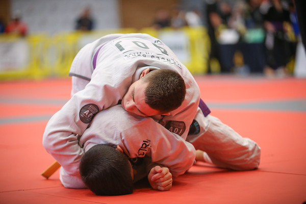 2015 IBJJF Seattle Open-0628
