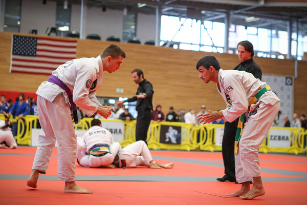 2015 IBJJF Seattle Open-0610
