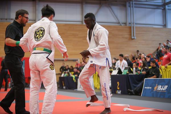 2015 IBJJF Seattle Open-3483