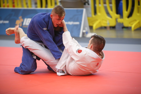2015 IBJJF Seattle Open-3566