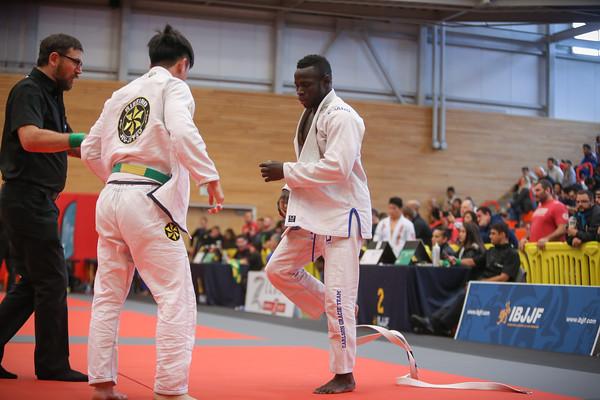 2015 IBJJF Seattle Open-3482