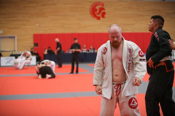 2015 IBJJF Seattle Open-3556