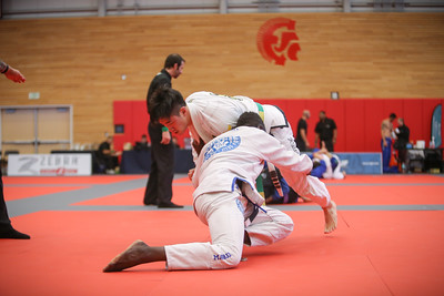 2015 IBJJF Seattle Open-3475