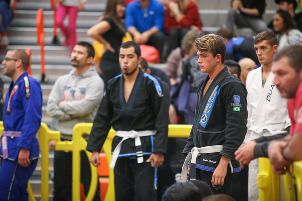 2015 IBJJF Seattle Open-3553