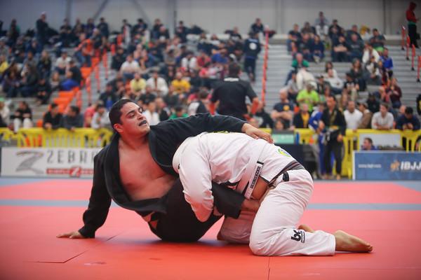 2015 IBJJF Seattle Open-3634
