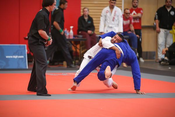2015 IBJJF Seattle Open-3572