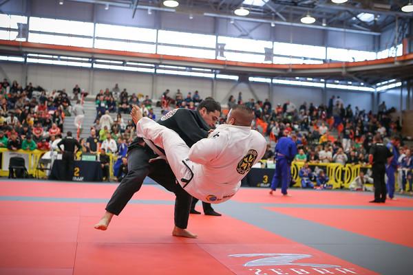 2015 IBJJF Seattle Open-3627