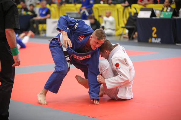 2015 IBJJF Seattle Open-3558